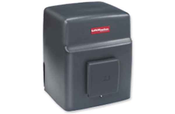 Liftmaster Sl3000 Manual Needsrutracker