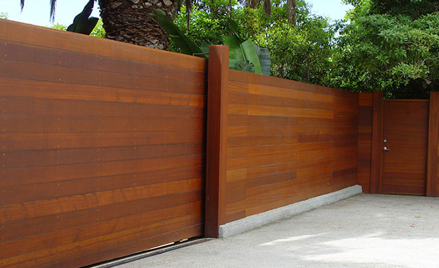 Best Fence Contractor Los Angeles Fence And Gate