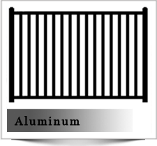 aluminium category