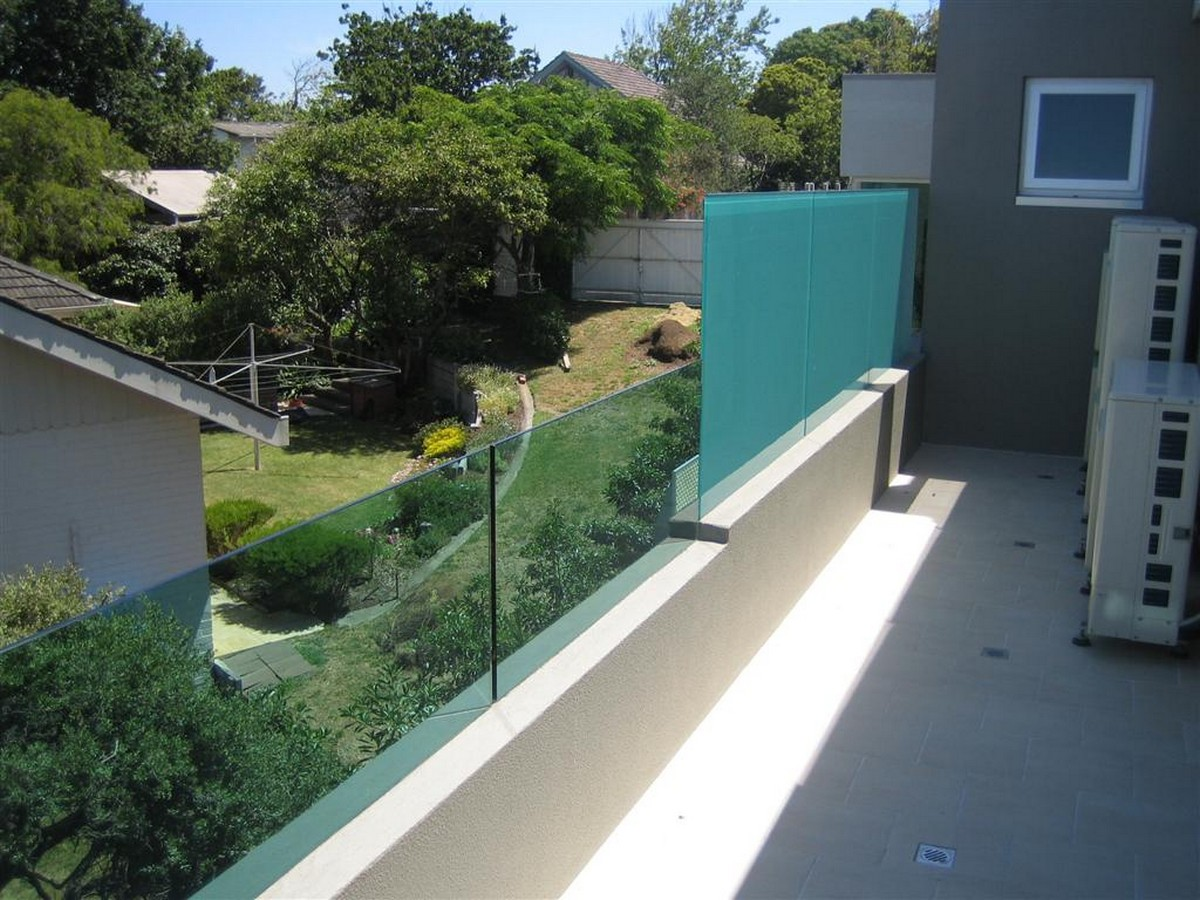 Fence Installations Services Los Angeles