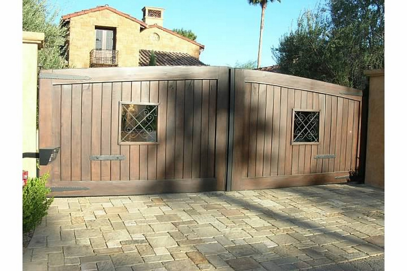 Emergency Garage Door Repair Los Angeles